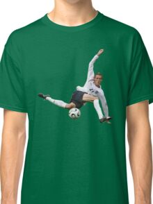 Peter Crouch Can Do Anything Classic T-Shirt