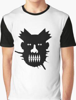 Ai weiwei Graphic T-Shirt