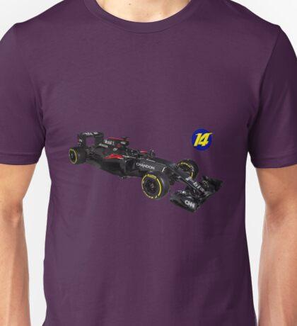 Fernando Unisex T-Shirt