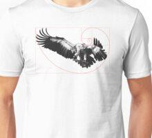 Sacred Vulture Unisex T-Shirt