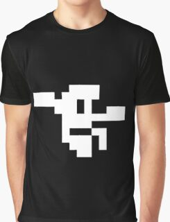 Downwell Graphic T-Shirt