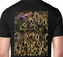 """""""Shine of Gold"""" Unisex T-Shirt"""