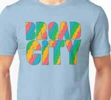 Broad City #2 Unisex T-Shirt