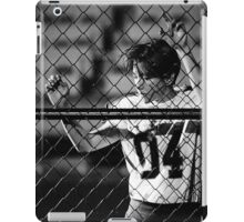 Byun Baekhyun Dream Guy iPad Case/Skin