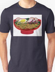Ramen ! T-Shirt