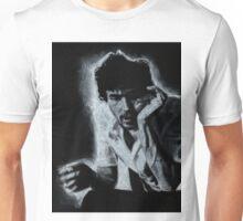 Aidan Gillen Unisex T-Shirt