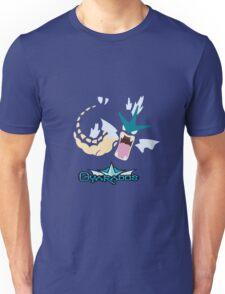 Gyarados 2.0 Unisex T-Shirt