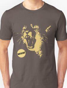 Ratatat Unisex T-Shirt