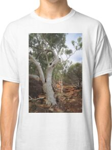 Old Gum Tree Classic T-Shirt
