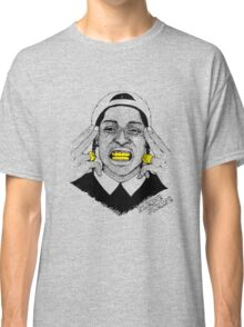 A$AP ROCKY - SLEAZE PLEASE Classic T-Shirt