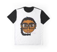Chibi Nada! Graphic T-Shirt