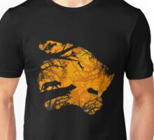 Jungle boy Unisex T-Shirt