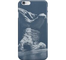 Oboe Concerto iPhone Case/Skin