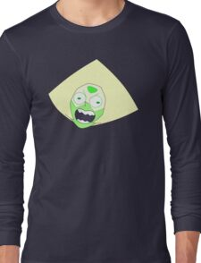 Frustrated Peridot T-Shirt