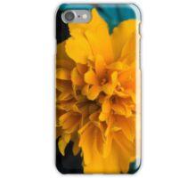 Spring Flower Series 60 iPhone Case/Skin