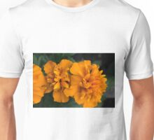 Spring Flower Series 61 Unisex T-Shirt