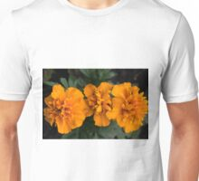 Spring Flower Series 62 Unisex T-Shirt