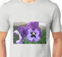 Spring Flower Series 65 Unisex T-Shirt