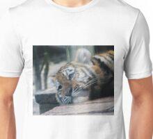 Little Tigercub Unisex T-Shirt