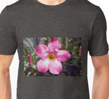 Longwood Gardens - Spring Series 134 Unisex T-Shirt