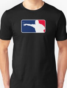 League Darts T-Shirt