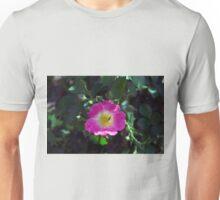 Longwood Gardens - Spring Series 136 Unisex T-Shirt