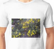 Longwood Gardens - Spring Series 137 Unisex T-Shirt