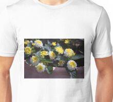 Longwood Gardens - Spring Series 138 Unisex T-Shirt
