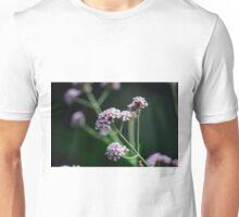 Longwood Gardens - Spring Series 140 Unisex T-Shirt