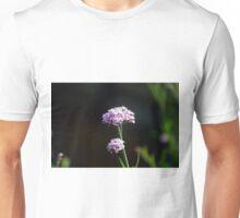 Longwood Gardens - Spring Series 141 Unisex T-Shirt