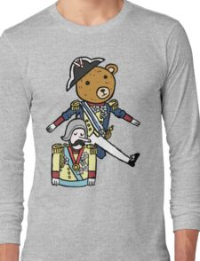 Toys Long Sleeve T-Shirt