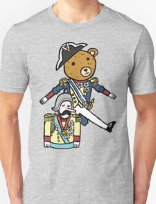 Toys Unisex T-Shirt