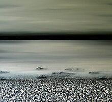 new dawn fades 2 by Martin Rolt