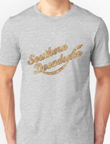 Southern Decadence in New Orleans T-Shirt