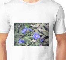 Longwood Gardens - Spring Series 150 Unisex T-Shirt