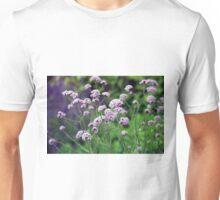 Longwood Gardens - Spring Series 159 Unisex T-Shirt