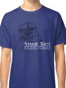 Studio Gimli Classic T-Shirt