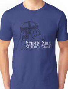 Studio Gimli Unisex T-Shirt