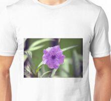 Longwood Gardens - Spring Series 160 Unisex T-Shirt