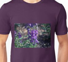 Longwood Gardens - Spring Series 162 Unisex T-Shirt