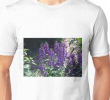 Longwood Gardens - Spring Series 164 Unisex T-Shirt