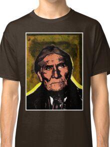 GERONIMO-5 Classic T-Shirt