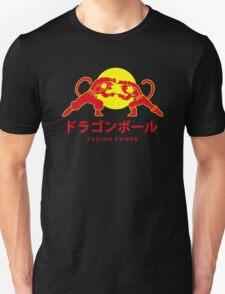 Adventures of Goku and Krillin T-Shirt