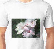 Longwood Gardens - Spring Series 167 Unisex T-Shirt
