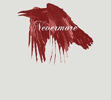 Nevermore Raven Unisex T-Shirt