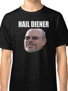 Hail Diener GEHS Classic T-Shirt