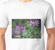 Longwood Gardens - Spring Series 169 Unisex T-Shirt