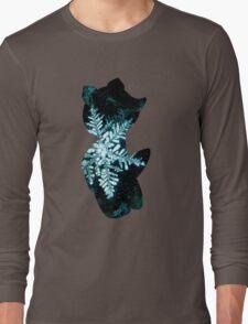 Froslass used blizzard Long Sleeve T-Shirt