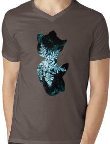 Froslass used blizzard Mens V-Neck T-Shirt