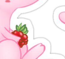 #151 Mew Sticker